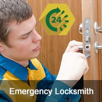 Community Locksmith Store San Francisco, CA 415-878-7045